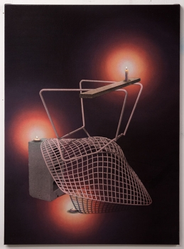 http://thisisprogress.net/files/gimgs/th-29_Bertoia Diamond Chair Effigy.jpg