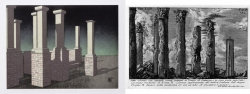 http://thisisprogress.net/files/gimgs/th-37_09_side by side_02_Piranesi_Seven Corinthian Columns.jpg