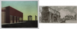 http://thisisprogress.net/files/gimgs/th-37_11_side by side_Piranesi_The Arch of Septimius Severus.jpg