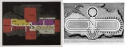 http://thisisprogress.net/files/gimgs/th-37_13_side by side Plan of the Mausoleum of Constantina.jpg