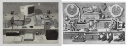 http://thisisprogress.net/files/gimgs/th-37_15_side by side_Piranesi_Two Fragments of Brick Stamps.jpg
